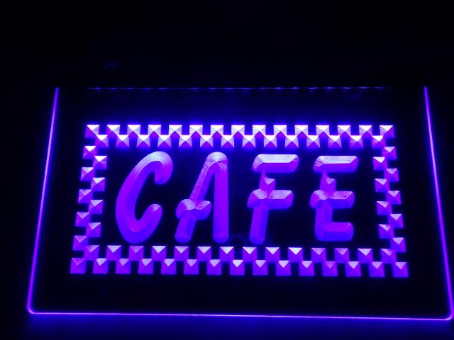 https://www.americansaleshop.nl/wp-content/uploads/2017/05/cafe.jpg
