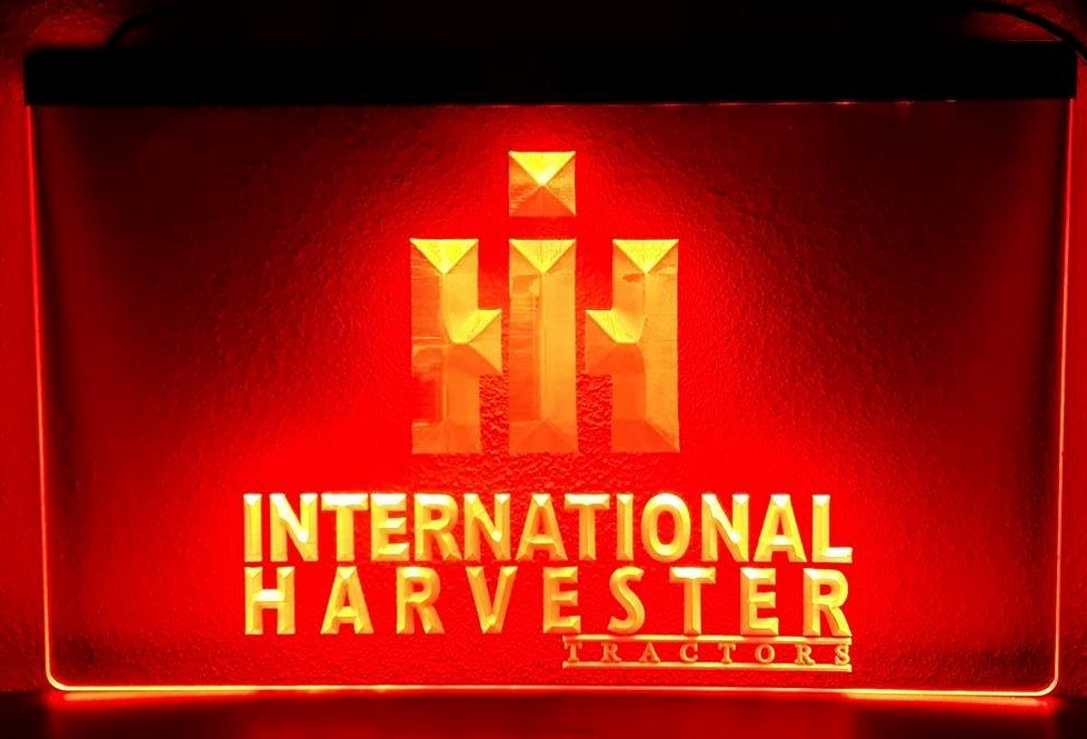 https://www.americansaleshop.nl/wp-content/uploads/2017/06/INTERNATIONAL-HARVESTER...jpg