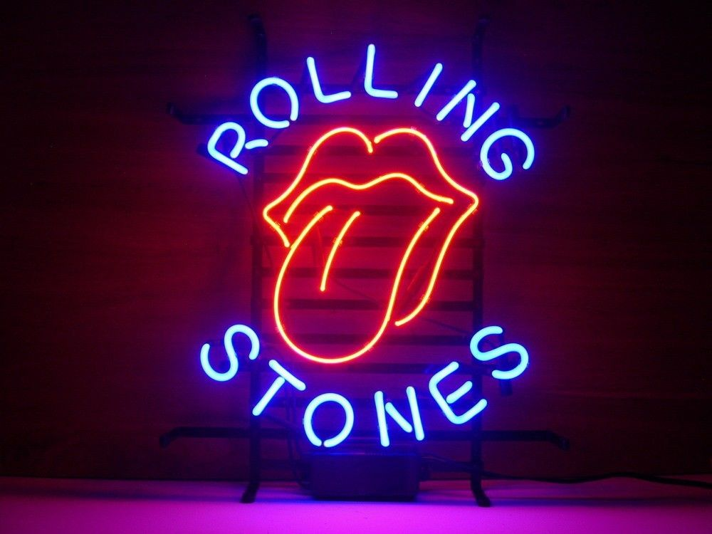 https://www.americansaleshop.nl/wp-content/uploads/2017/08/Rolling-Stones.jpg