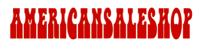 Americanshop Logo